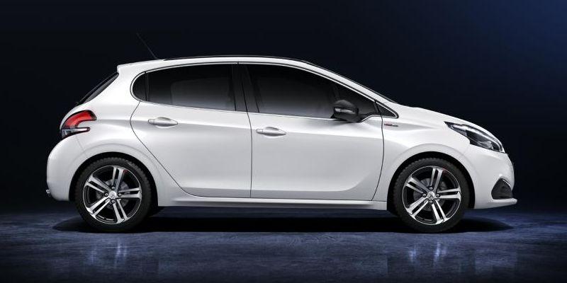 #ilovemarokko - Peugeot - Marokko